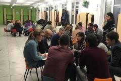 Disciplina Positiva Bilbao Ampa Iparragirre 15